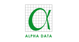 Alpha Data SapphireIMS