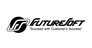 SapphireIMS Futuresoft