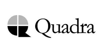 Quadra SapphireIMS