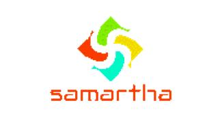 SapphireIMS Samartha