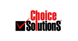 SapphireIMS Choice Solutions