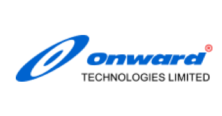 SapphireIMS Onward Technologies