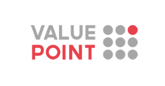 SapphireIMS ValuePoint