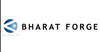 SapphireIMS Bharat Forge