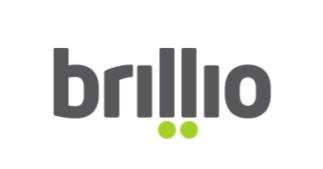 SapphireIMS Brillio