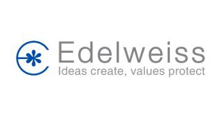 SapphireIMS Edelweiss