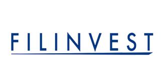 SapphireIMS Filinvest