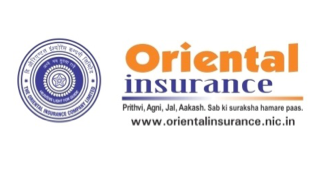 SapphireIMS Oriental Insurance