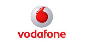 SapphireIMS Vodafone
